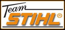 STIHL_Team_logo_3D_03.jpg